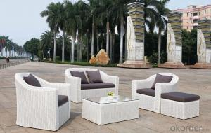 Outdoor Furniture Gardon Furniture Patio Furniture