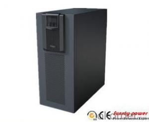 6KVA Online UPS 220VAC ,LCD interface 220VAC