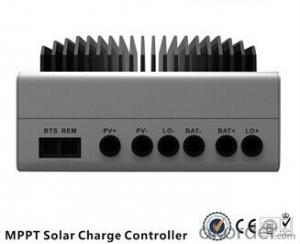 MPPT Electronic Controller High Efficiency 45A Good Quality