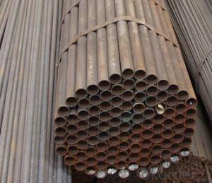 1020 Carbon Seamless Steel Pipe  A135 CNBM
