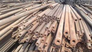 1020 Carbon Seamless Steel Pipe  A210 CNBM