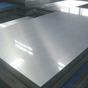 HONGRI -stainless steel sheet 304/316/321/309S/310S/904L/202/201