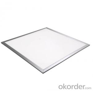 LED Panel Light iPanel Series DP1301-2X2-LED35W/RL/CW-1