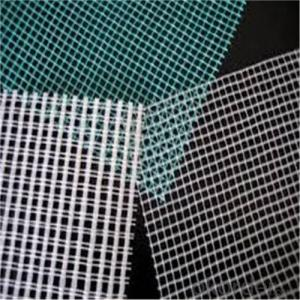 E-glass Fiberglass Wall Mesh for Building Roofing
