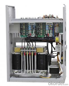 High Power MPPT Solar Charge Controller Off-grid Solar Power Systems