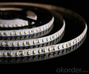 High Light SMD3014-120-W LED Strip Series