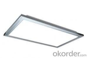 LED Panel Light iPanel Series DP1304-2X2-LED35W/D/CW-1