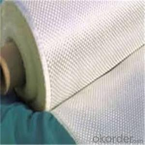 E-glass Fiberglass Mesh for Architecture Resistant