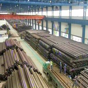 High-quality Carbon Seamless Steel Pipe For Boiler A210 CNBM