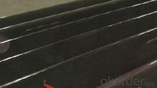 Schedule 40 Seamless Carbon Steel Pipe   A335P91  CNBM