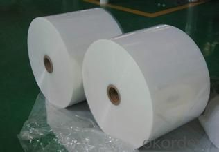 Stretch Wrap Film Wholesale Products Machine Wrap Stretch Film