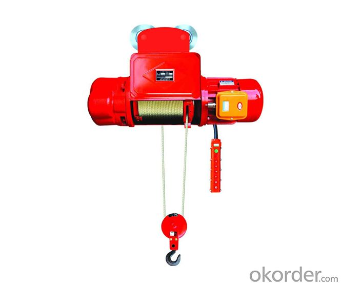 10T*3M DHS electric construction hoist High Quality