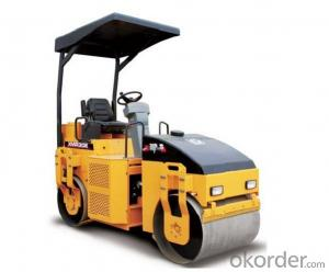 SZT40 Light Road Roller Buy SZT40 Light Road Roller at Okorder