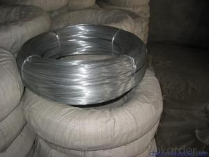 Galvanized binding wire、Iron tie wire、construction stell binding wire
