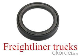 Sealing NBR oil seal for jeepney car for dana44 rear axle