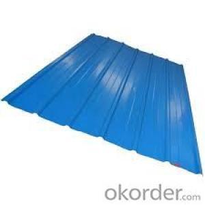 PPGI/Pre-Painted Color Coated Galvanized Steel Coil/PPGI/China PPGI for Roof Sheet