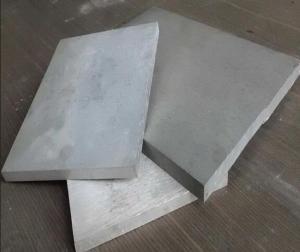 Magnesium Alloy Plate AZ31B AZ40M AZ91D ZK60 M2M Thin