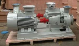 Vertical Booster Pump For Domestic Home Use