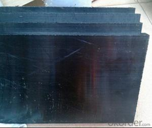 Magnesium Alloy Plate/Sheet Hot Rolled AZ31B