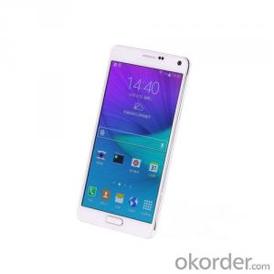 5.7 Inch 4G FHD Phones Android Smartphone