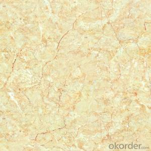 Super Glazed Porcelain Vitrified Tiles With Price 3004