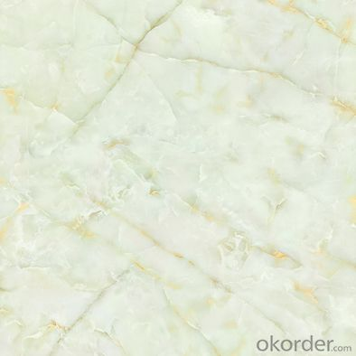Super Glazed Porcelain Vitrified Tiles With Price 3010
