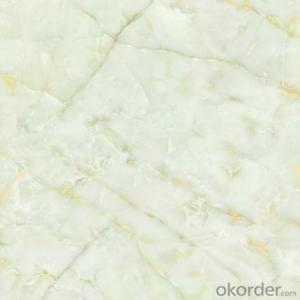 Super Glazed Porcelain Vitrified Tiles With Price 3007