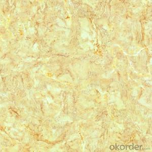Super Glazed Porcelain Vitrified Tiles With Price 3011