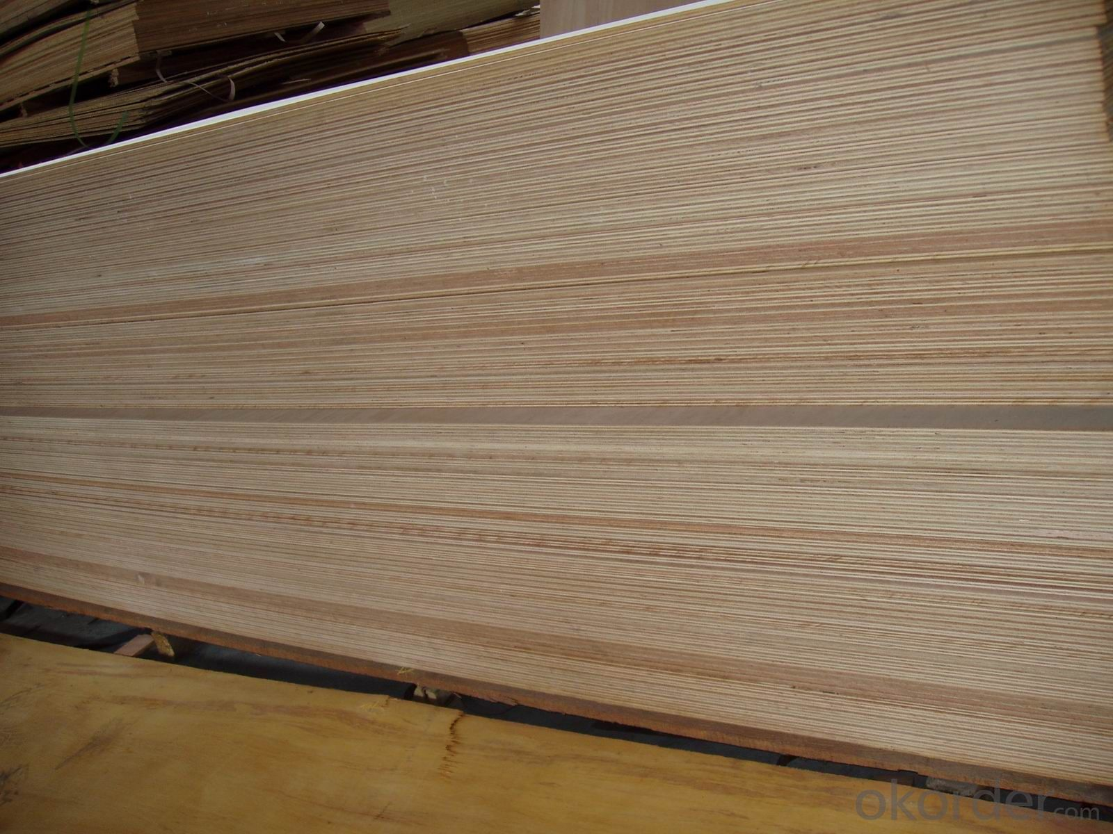 Buy wbp glue plywood door skin high quality furniture for Furniture quality plywood