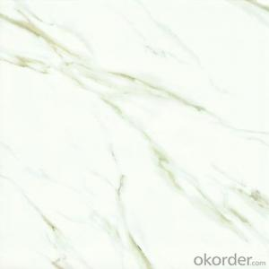 Super Glazed Porcelain Vitrified Tiles With Price 3017