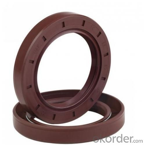 High quanlity silicone seal ,oil sealing,rubber o-ring