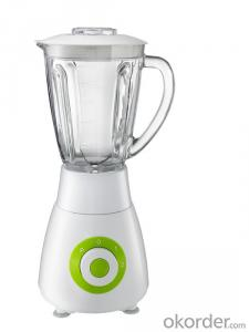 Blender Multi-Function 2 in 1, 1.25L~1.5L
