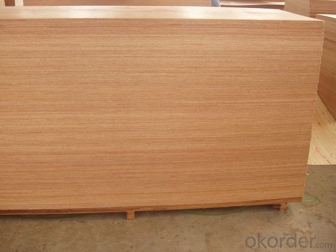 Weight Of Lumber Plywood ~ Buy door skin poplar core plywood in different sizes price
