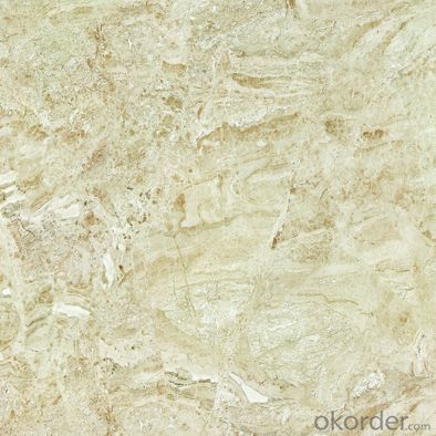 Super Glazed Porcelain Vitrified Tiles With Price 3020