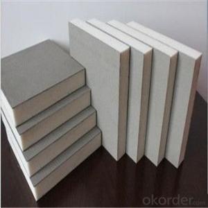 Polyurethane (PU) Foam Sandwich Panel Composite with Aluminum Foil