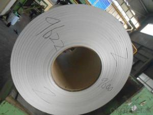 Galvanized/Aluzinc Steel Coil with Best Quality in China