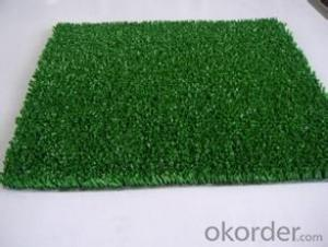 Artificial boxwood Grass Carpet For Garden Decoration, Plastic Hedge