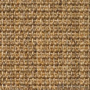 ho sell Foam carpet underlay for sisal carpet
