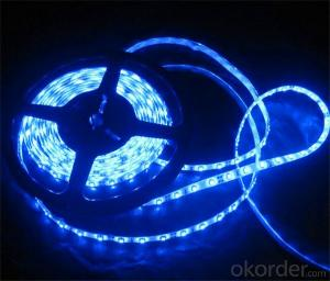 white led rigid strip light flashing led strip light