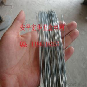 Galvanized iron wire、Iron tie wire、Galvanized wire