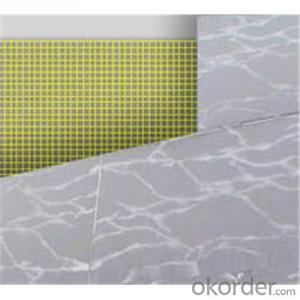fiberglass mesh with high strength high quality 80g 5*5
