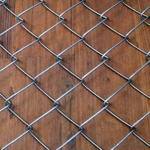 Ultra-thin Stainless Steel Wire Mesh for Screen Printing