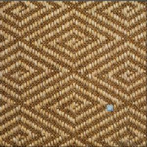 commercial broadloom carpet sisal carpet 061