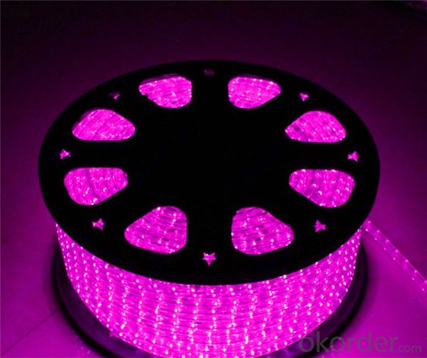 Black Light UV Strip Led Cheap Led Strip Light from China