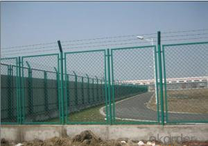 Anping Wire Mesh factory for Stainless Steel Window Insect Screen