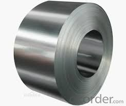Cold Relled Steel Coil/Plates with High Quality in CNBM