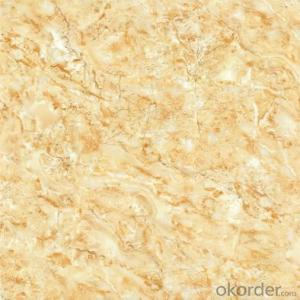 Super Glazed Porcelain Vitrified Tiles 4019