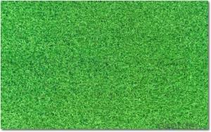 Hot Sale Cheap Artificial grass /carpet/ Boxwood Mat Topiary Grass Mat