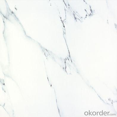 Super Glazed Porcelain Vitrified Tiles 4009