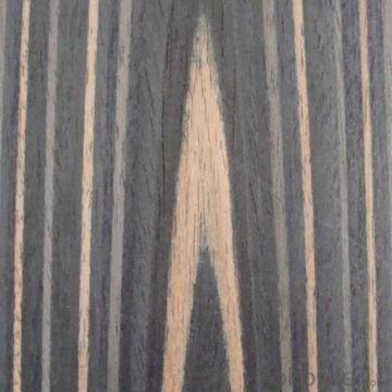 Engineered Veneer Wood 0.5MM for Door Skins and Plywood